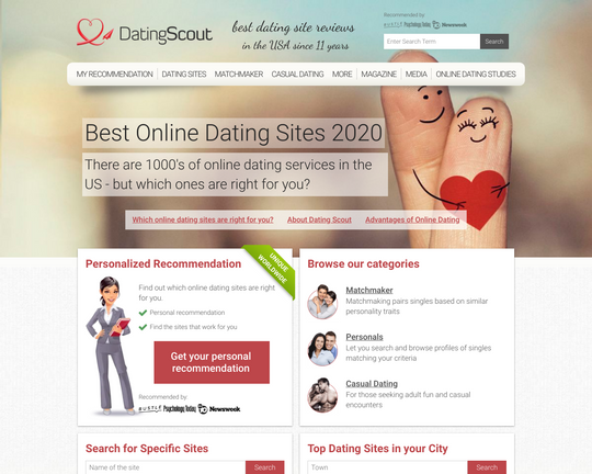 Site scout login dating Skout —